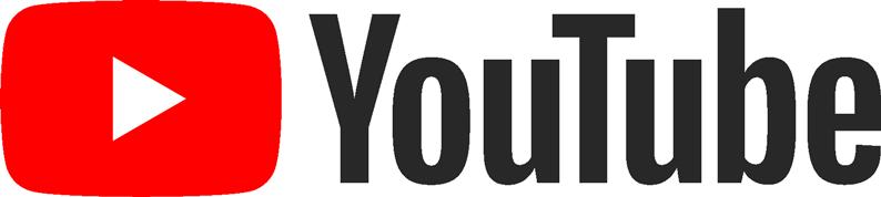 icon:youtube